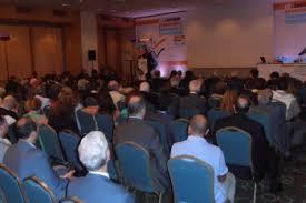 69ο Συνέδριο Ορθοπαιδικής Χειρουργικής & Τραυματολογίας