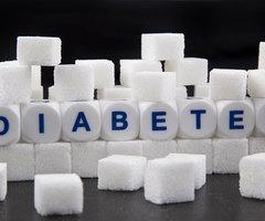 Διαβήτης τύπου 2 - Sanofi