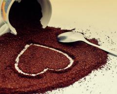 Ελληνικός Καφές: τα οφέλη του για την υγεία!