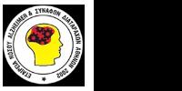 Εταιρείας Νόσου Alzheimer και Συναφών Διαταραχών