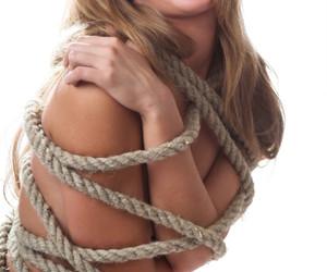 Όταν η γυναίκα πονάει κατά τη σεξουαλική επαφή