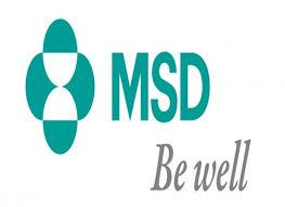 MSD - Φαρμακευτική Εταιρεία