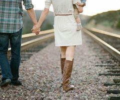 Πώς να αντιμετωπίζουν τα ζευγάρια την οικονομική κρίση