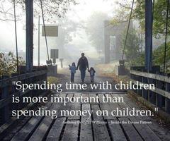 Παιδί και οικονομική κρίση - iatro.gr