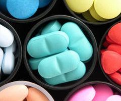 Οι πολυβιταμίνες μπορούν να προστατεύσουν τους άνδρες από διάφορες μορφές καρκίνου
