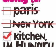 Διατροφή: Πώς να ελέγξετε την πείνα σας!