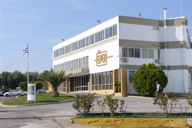 ELPEN Φαρμακοβιομηχανία - iatro.gr