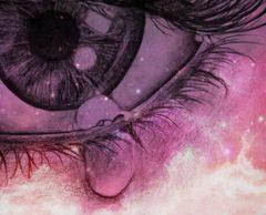 Αλλεργική επιπεφυκίτιδα: πώς να την αντιμετωπίσετε