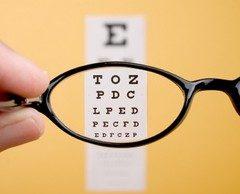 Κάθε πότε πρέπει να επισκεπτόμαστε οφθαλμίατρο