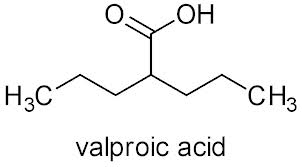Το βαλπροικό οξύ ερευνάται για τη θεραπεία του καρκίνου