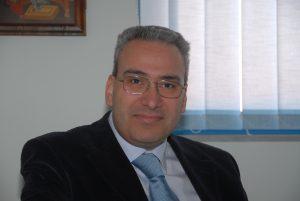 E.J.GIAMARELLOS-BOURBOULIS