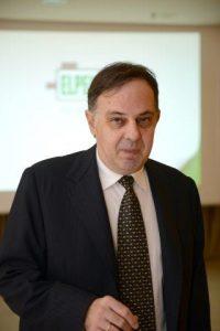 Elpen Konstantinos Ioannidis_
