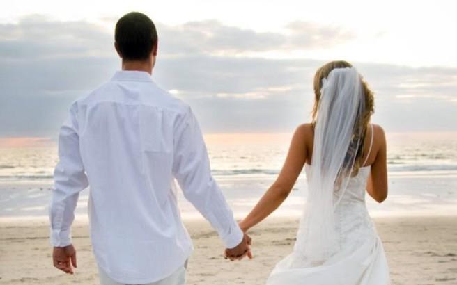 15f2d252d681 Δυστυχισμένο γάμο δεν θέλω! - www.iatro.gr