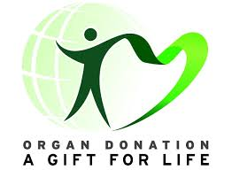 organ-donation-a-gift-for-life
